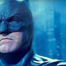 Batman s 80 godina (Foto: Dnevnik.hr)