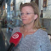Martina Ableidinger (Foto: Dnevnik.hr)