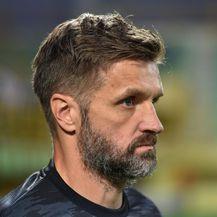 Igor Bišćan (Foto: Duško Marušić/PIXSELL)
