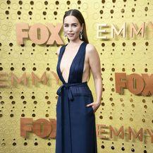 Najodvažnije haljine s crvenog tepiha Emmyja 2019 - 2