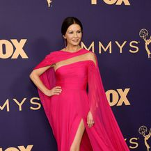 Najodvažnije haljine s crvenog tepiha Emmyja 2019 - 9
