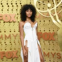 Indya Moore (Foto: Getty Images)