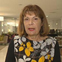 Gordana Deranja (Dnevnik.hr)