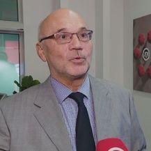 Veljko Miljević (Foto: Dnevnik.hr)