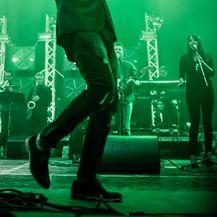 Koncert Petra Graše na Rujanfestu (Foto: Izvan Fokusa )