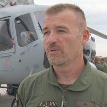 Bernard Bartoluci (Foto: Dnevnik.hr)