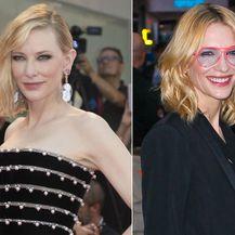 Slavne žene koje s dioptrijskim naočalama izgledaju još bolje - 4