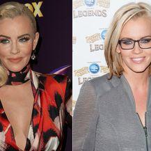 Slavne žene koje s dioptrijskim naočalama izgledaju još bolje - 9