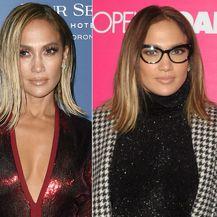 Slavne žene koje s dioptrijskim naočalama izgledaju još bolje