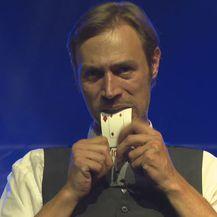 Andrej Škendel (Foto: Dnevnik.hr)