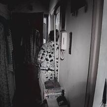 Otvaranje vrata, ilustracija (Foto: Dnevnik.hr)