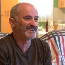Ivica Grdović ujedinio je Zadar kako bi pomogao djeci u bolnici u Bistri (Foto: Provjereno) - 4