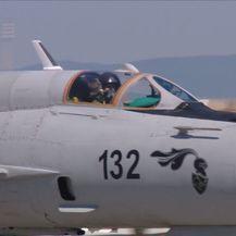 Borbeni avioni (Foto: Dnevnik.hr) - 3