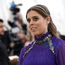 Princeza Beatrice (Foto: Getty Images)