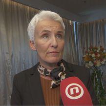 Jelena Budak, Ekonomski institut Zagreb (Foto: Dnevnik.hr)