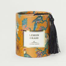 Mirisne svijeće iz trgovine H&M Home - 4