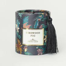Mirisne svijeće iz trgovine H&M Home - 6