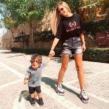 Marta Fernandes (Foto: Instagram)