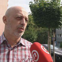 Dejan Lončarić (Foto: Dnevnik.hr)