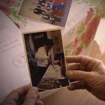 Slike iz djetinjstva (Foto: Dnevnik.hr)
