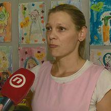 Patricija Stojanović (Foto: Dnevnik.hr)