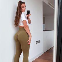 Tajice (Foto: Instagram) - 27
