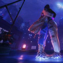 Adapt Huarache (Foto: Nike)