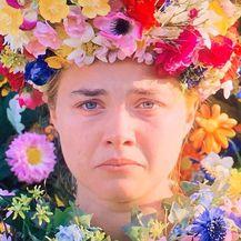 Festival straha (Foto: IMDB)