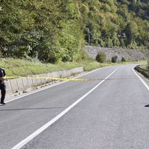 U teškoj nesreći poginule dvije žene i dijete (Foto: D.Ć./Klix.ba) - 4