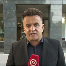 Andrija Jarak (Foto: Screenshot/Nova TV)