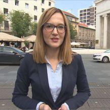 Martina Bolšec Oblak (Foto: Dnevnik.hr)