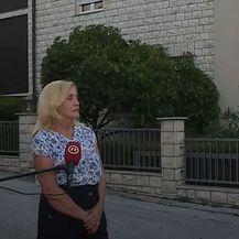 Vikica Krolo i Sofija Preljvukić - 3