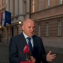 Branko Bačić i Sabina Tandara Knezović - 5