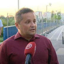 Branko Kolarić i Dino Goleš - 1