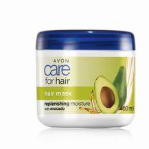 Avon Care maska za kosu s avokadom, 19,90 kn