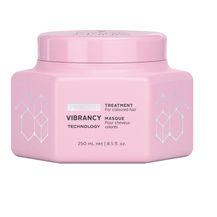 Schwarzkopf Professional Fibre Clinix Vibrancy, formula s AHA kiselinama, 195 kn