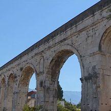 Dioklecijanov akvadukt