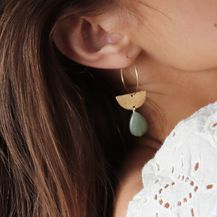 Kraglica nakit - 3