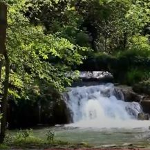 Dinaridi: Vožnja kroz prirodne ljepote - 6