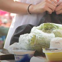 Zdravi sendviči za djecu - 7
