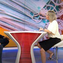 Marin Miletić i Sabina Tandara Knezović - 6