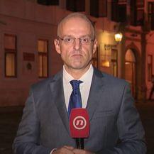 Radimir Čačič i Mislav Bago - 2
