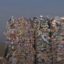 Ne odvajamo dovoljno otpada - 6