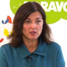 Sanja Musić Milanović - 4