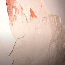 Šteta od potresa u Krapinsko-zagorskoj županiji - 6