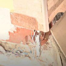 Šteta od potresa u Krapinsko-zagorskoj županiji - 7