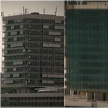 Hotel Marjan - 3
