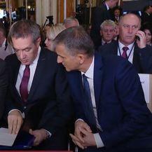 Kovačević - uspon i pad - 5