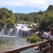 Nacionalni park Plitvička jezera