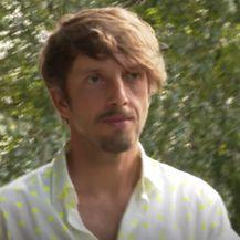 Aljoša Bagola, medijski stručnjak i spisatelj - 2